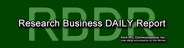 RBDR logo