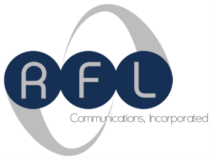 rfl-logo_with_tag-a.png