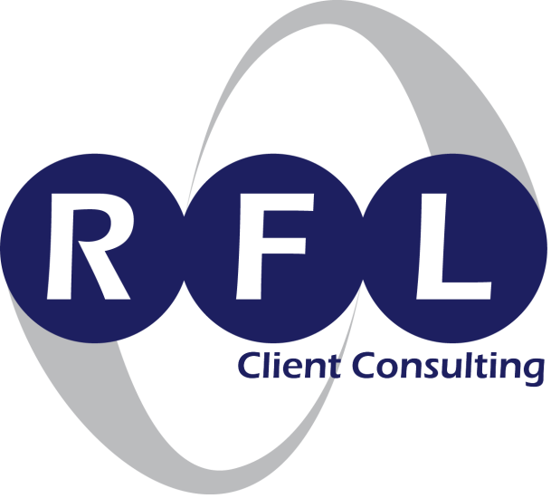 rfl-client-consulting